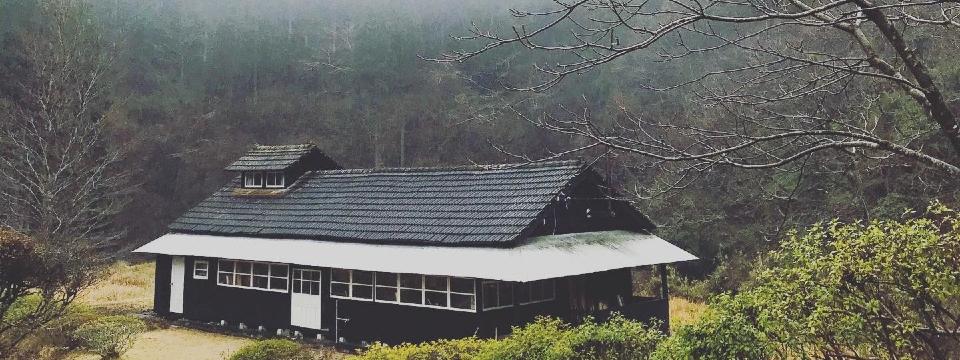 かける木工舎